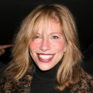 Random House to Publish Carly Simon Memoir