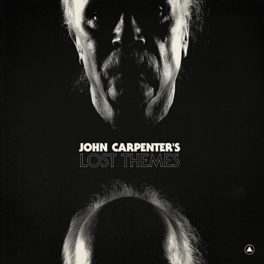 """Horror Icon John Carpenter on Great Film Soundtracks and his Debut Album, """"Lost Themes"""""""
