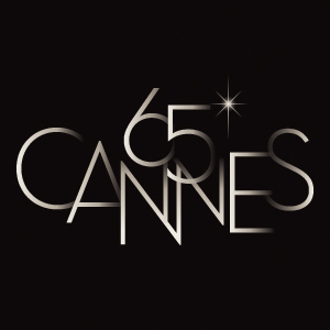 Cannes Film Festival Announces 2012 Lineup