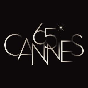 Cannes Film Festival Announces 2012 Lineup