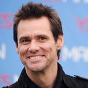 Jim Carrey Joining Steve Carell in Dueling Magician Film