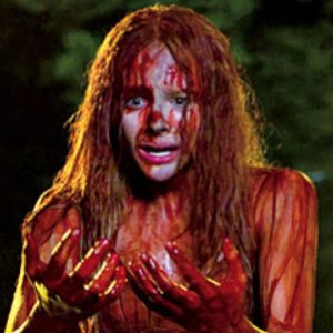 Teaser Trailer for &lt;i&gt;Carrie&lt;/i&gt; Released