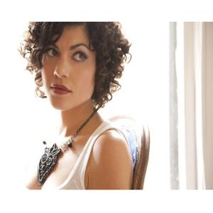Carrie Rodriguez: <em>Love and Circumstance</em>
