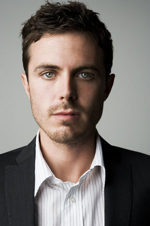 Casey Affleck, Camilla Belle Added To <i>Paradise Lost</i>