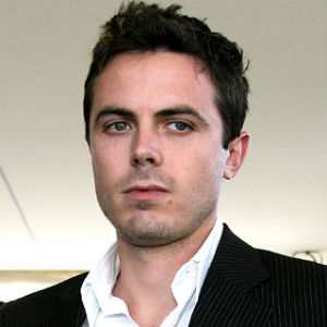 Casey Affleck to Star in Boston Strangler Movie