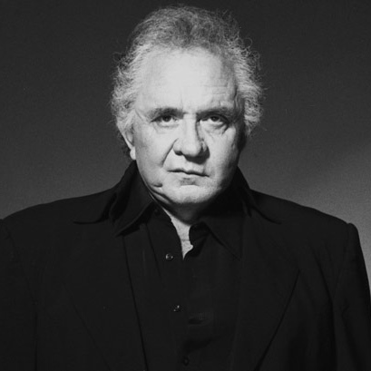 Lost Johnny Cash Album Set for Spring 2014 Release