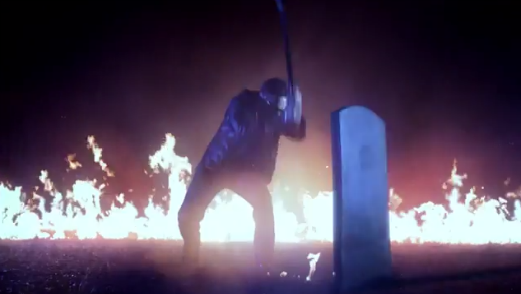 Irony-Free Friday: An Earnest Analysis of That Jamie Casino Super Bowl Commercial