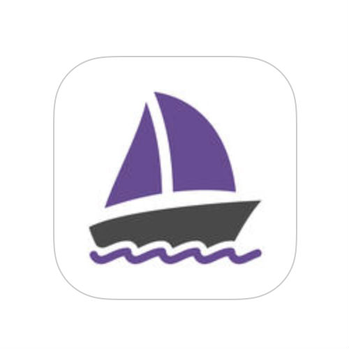 Castaway Podcast Player App Review (iOS): A Clean Playlist