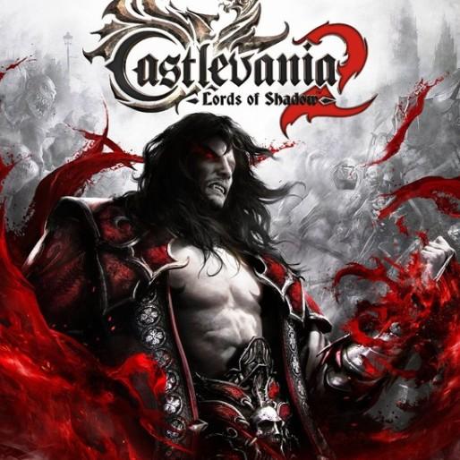 <em>Castlevania: Lords of Shadow 2</em> Review (Multi-Platform)