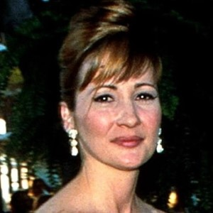 <i>Rugrats</i> and <i>Dexter's Lab</i> Voice Actor Christine Cavanaugh Dies at 51