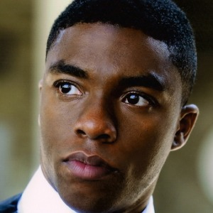 <i>42</i>'s Chadwick Boseman to Star in James Brown Biopic