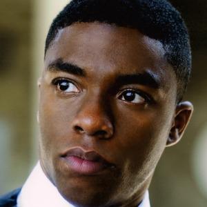 <i>42</i>'s Chadwick Boseman to Star in James Brown Biopic