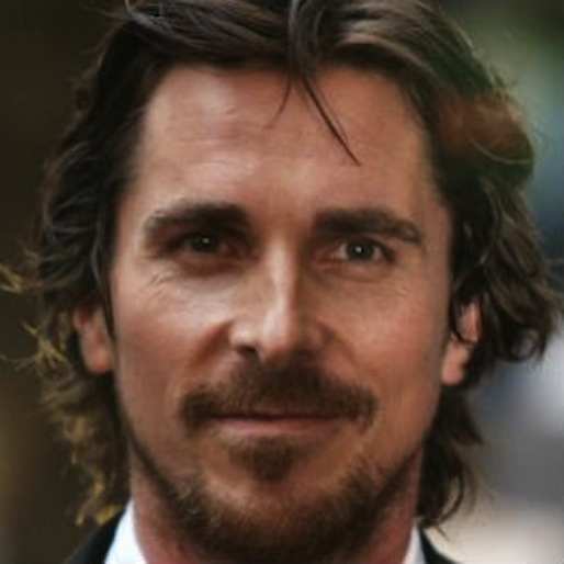 Christian Bale Will Play Steve Jobs In Biopic From Danny Boyle & Aaron Sorkin