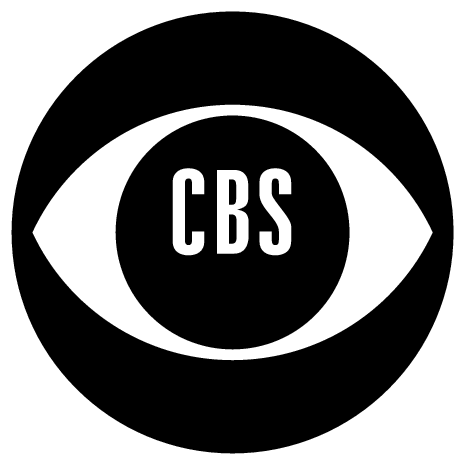 CBS to Develop Terrible Sitcom About Facebook
