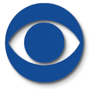 CBS Grants Full Seasons to Two Dramas