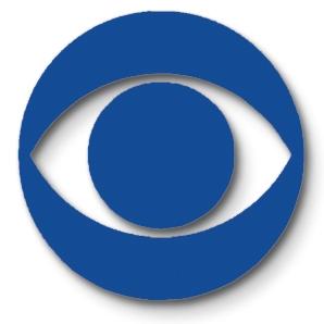 CBS Grants Full Seasons to Two Dramas