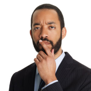 Wyatt Cenac Leaving <i>The Daily Show</i>