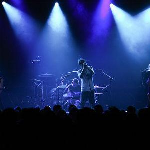 Download Ceremony's Ramones Cover