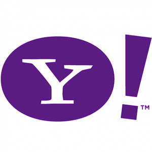 Yahoo Reportedly Bidding to Purchase Hulu