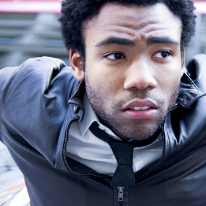 "Listen to Childish Gambino's New Track ""Centipede"""