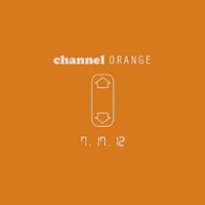 Frank Ocean Announces <i>Channel Orange</i>, Tour Dates