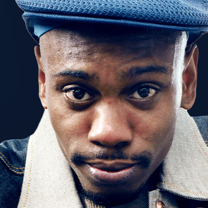 Dave Chappelle to Embark on 13-Date Tour With Flight of the Conchords