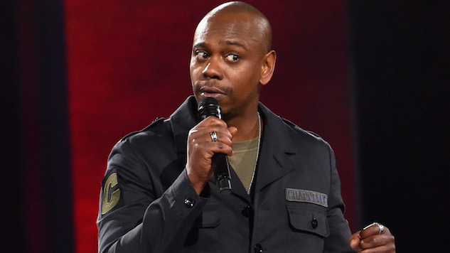 the 10 best stand up comedy specials of 2017 so far comedy lists stand up page 1. Black Bedroom Furniture Sets. Home Design Ideas