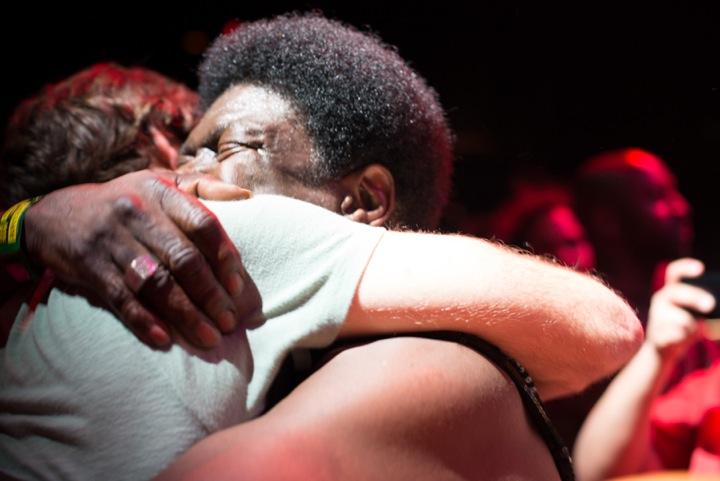 charles bradley hug.jpg