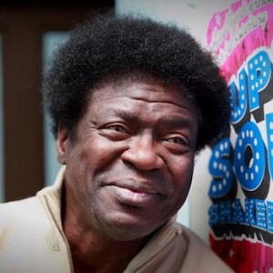<i>Charles Bradley: Soul of America</i> Set for July 16 Digital Release