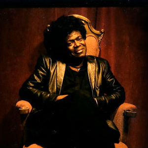 Catching Up With Charles Bradley