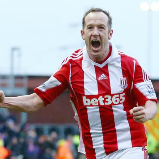 Why Charlie Adam's Strike versus Chelsea Was More Than Just Luck