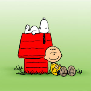 New <i>Peanuts</i> Movie Set to Hit Theaters in 2015
