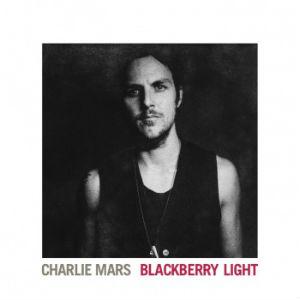 Charlie Mars: <i>Blackberry Light</i>