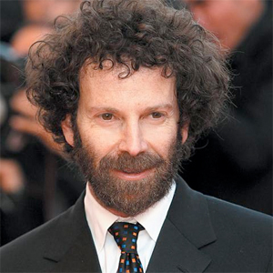 FX Orders Pilot from Charlie Kaufman