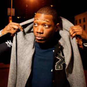 <i>Daily Show</i> Hires Michael Che as Its Newest Correspondent