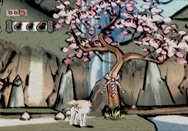 8 Games Full Of Cherry Blossoms Games Lists Paste