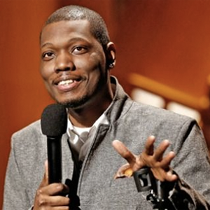 Michael Che To Replace Cecily Strong as Anchor of <i>SNL</i>'s <i>Weekend Update</i>
