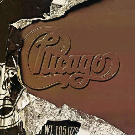Hungry Sounds: Album Covers Featuring Food