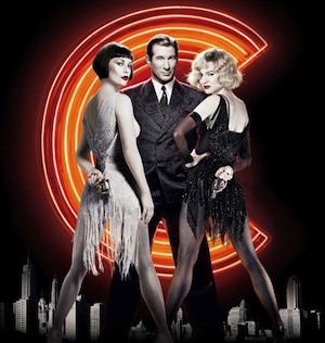 &lt;i&gt;Chicago&lt;/i&gt; Cast to Reunite at Oscars