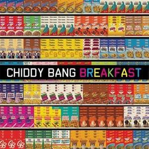 """Watch Chiddy Bang Perform """"Ray Charles"""" on <i>Conan</i>"""