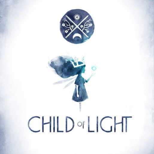 <em>Child of Light</em> Review (Multi-Platform)