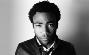 Childish Gambino Collaborates with Beck for New Track