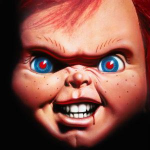 New <i>Child's Play</i> Film, <i>Curse of Chucky</i>, Underway