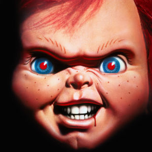New <i>Child's Play</i> Film, <i>Curse of Chucky</i>, Underway