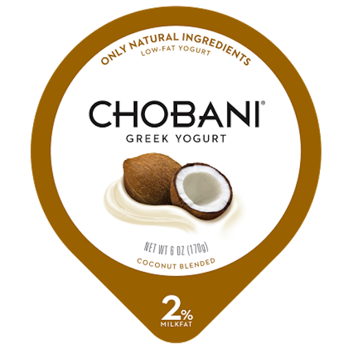 Bob Dylan Soundtracks Chobani Superbowl Ad, Set to Star in Chrysler Commercial