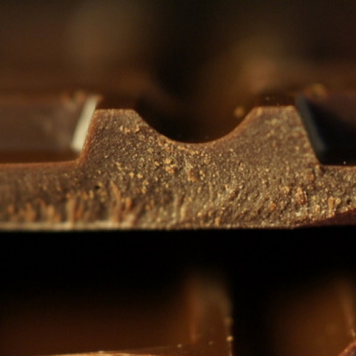 7 Must-Know Chocolate Terms