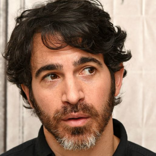 Chris Messina In Talks to Star Alongside Ben Affleck in <i>Live By Night</i>