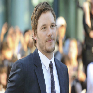 Chris Pratt Cast as Lead in Marvel&#8217;s &lt;i&gt;Guardians of the Galaxy&lt;/i&gt;