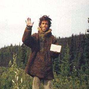 <i>Into the Wild</i> Protagonist's Sister Plans to Release Memoir