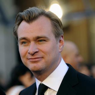 Christopher Nolan in Talks to Direct New James Bond Film